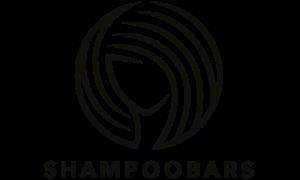 shampoobars